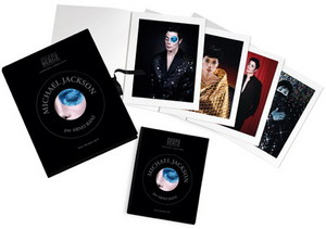 mj-auction13dec2010-catalogue-arnobani.jpg