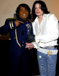 jamesbrown-mj.jpg