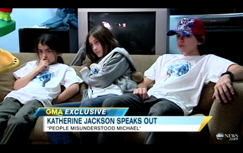 MJ's-kids-ABC-Feb2011.png