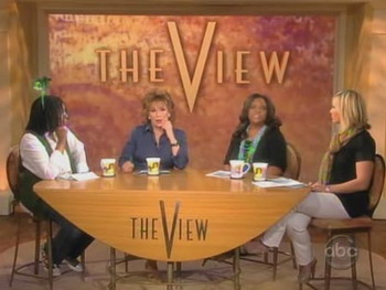 20090317TheView.jpg