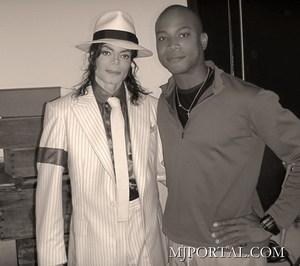 MJ-TravisPayne.jpg