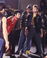 Beat-It.jpg