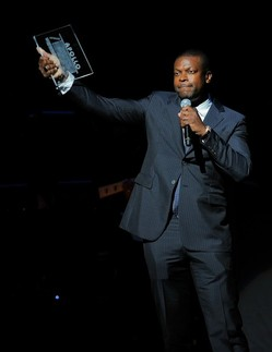 ChrisTucker-Apollo-Award.jpg