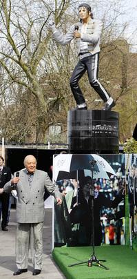 MJ-AlFayed-Fulham.jpg