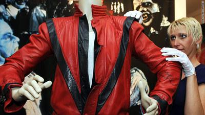thrille-jacket-auction.jpg