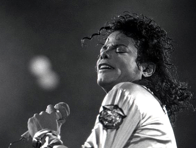 Michael_Jackson1_1988vienna.jpg