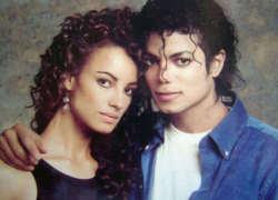MJ-Tatiana-1.jpg