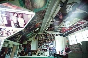 memory-room.jpg