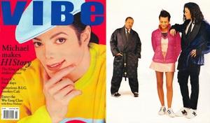 Vibemag-Quincy-Kidada-MJ.jpg