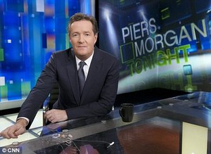 piers-morgan.jpg