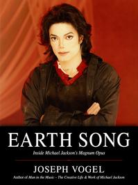 Earth-Song-magnum-opus.jpg