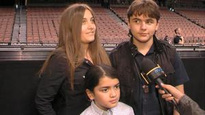fanfest-kids-acceesshollywood.jpg