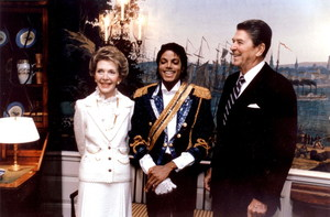 mj-ronald-reagan-nancy-white-house.jpg