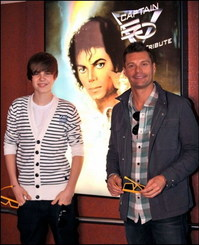 Justin-Bieber-CaptainEO.jpg