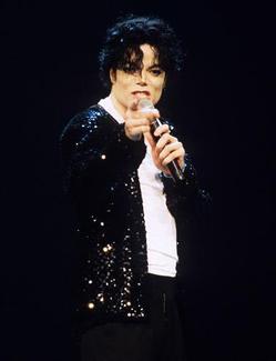 MJ-Sopa.jpg