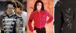 MJ-Symbols-1.jpg