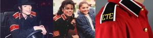 MJ-Symbols-2.jpg