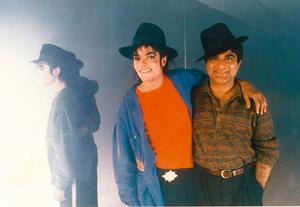 Michael-Jackson-Deepak-Chopra-1.jpg