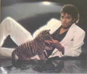 Michael-Jackson-Thriller-1.jpg