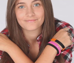 Paris-Jackson-Lundon-01.jpg