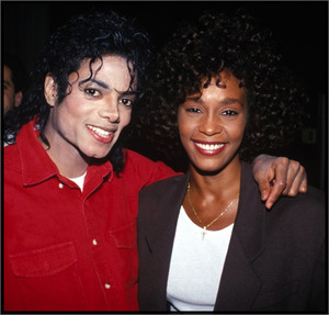WhitneyHouston-MJ-1.jpg