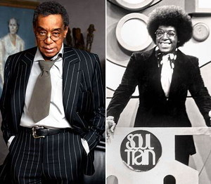 don-cornelius-soul-train.jpg