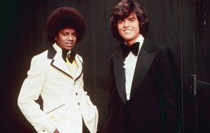 Donny-Osmond-MJ-2.jpg