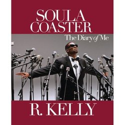 RKelly-Soulacoaste.jpg