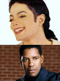 DenzelWashington-MJ.jpg