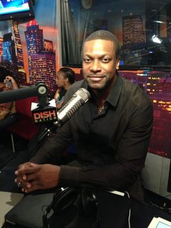 chris-tucker2012.jpg