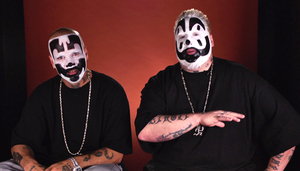 Insane-Clown-Posse.jpg