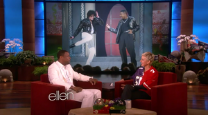 Ellen_ChrisTucker_Feb2013.png