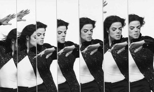 michael-jackson-invincible-album-shoot-1.jpg
