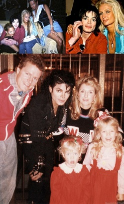 MJ-Paris-Hilton-Family.jpg