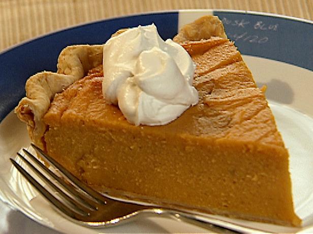 Sweet-Potato-Pie-1.jpg