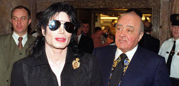 MJ-Mohamed Al Fayed.jpg
